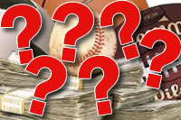 New Jersey Sports Gambling Appeal